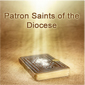 patron_saints