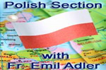 polish_section