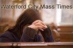 waterford_mass