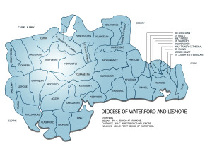 map_of_diocese