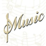 Music Flyer Background[1]
