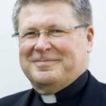 Fr_-Michael-Joncas