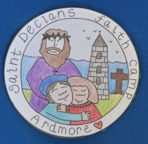 faithcamp-logo1-300x293