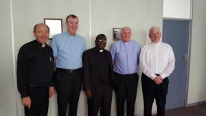 bishop-in-zimbabwe-2