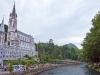 Basilica_&_River